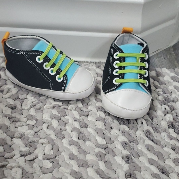 Baby Gear Shoes | Baby 69 Months | Poshmark